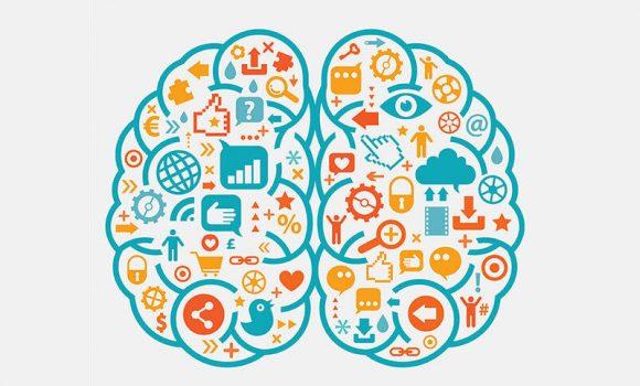 O Neuromarketing determina o que você compra ou deixa de comprar?