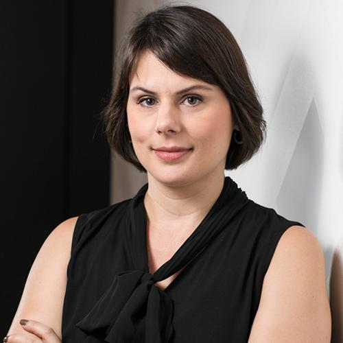 Beatriz Mazaro - Marketdata