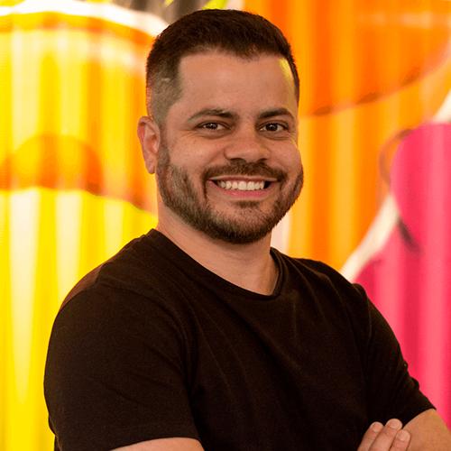 Leandro Vieira - Apiki