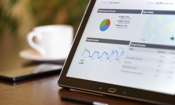 72% dos líderes de dados e análises estão altamente envolvidos em ações de transformação digital, afirma Gartner