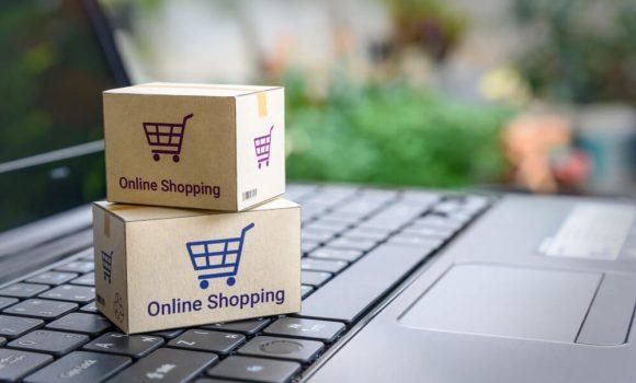 comeco-meio-e-fim-a-importancia-do-pos-venda-na-experiencia-do-consumidor