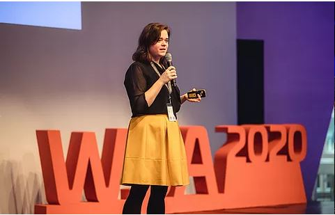 WSA: maior premiação de inovação digital abre inscrições para edição 2021