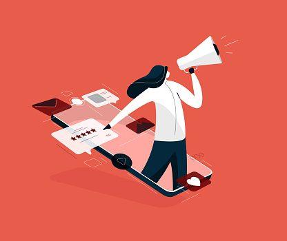 startups-e-publicidade-digital-um-match-de-possibilidades
