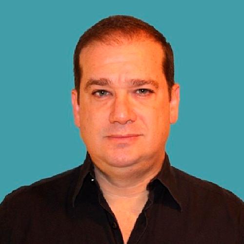Sergio Zukerman Marchtein - LatamTech Ltd.