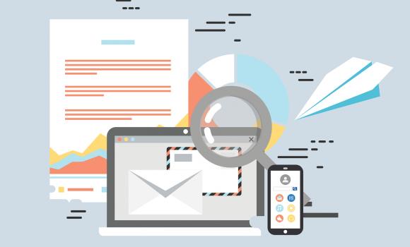 Com CPC nas alturas, alternativa é investir em e-mail marketing