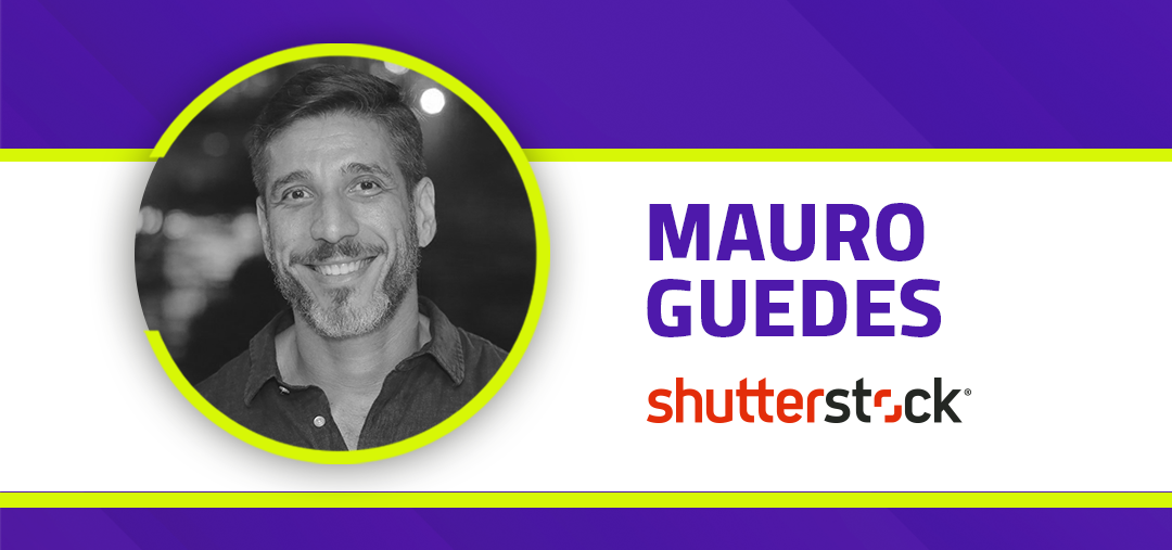 Mauro Guedes - Shutterstock