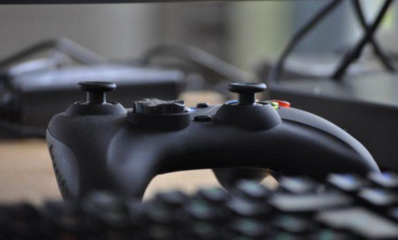 o jogo como ferramenta da transformação digital e hora de apostar ainda mais na gamificação