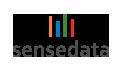 Logotipo Sensedata