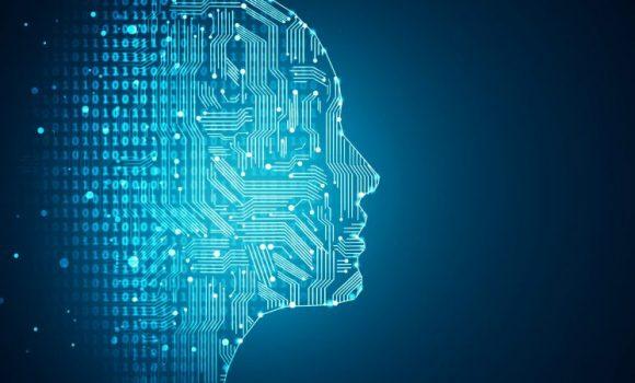 Passaporte para o futuro: a importância da ciência de dados para os negócios