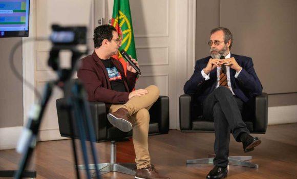 Atlantic Connection 2021: o maior evento global sobre o ecossistema Brasil e Portugal