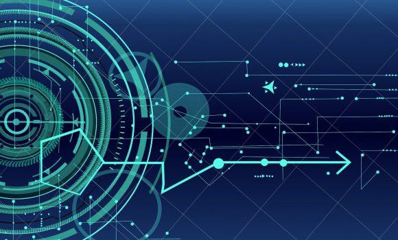 os 5 domínios da estratégia digital como preparar sua transformação digital