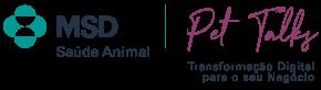Logo-MSD-PetTalks