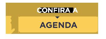 Confira a agenda