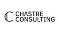 chastre-consulting-digitalks-executive