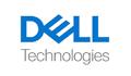 Logotipo Dell Technologies
