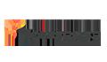 Logotipo Flowsense