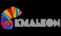 kmaleon-oferecimento-expo-digitalks-2019
