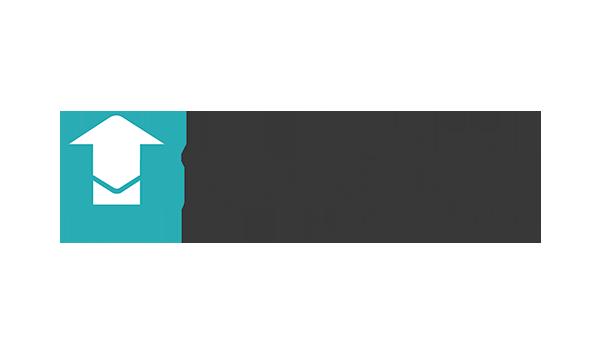 Logotipo Mailbiz