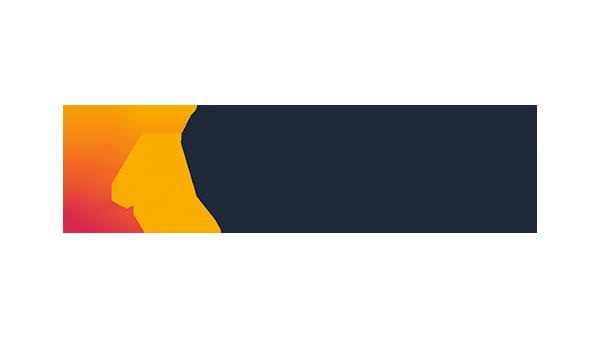 mlabs-digitalks-2021