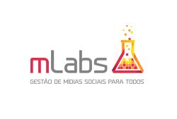 Logotipo MLabs