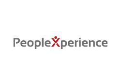 Logotipo PeopleXperience