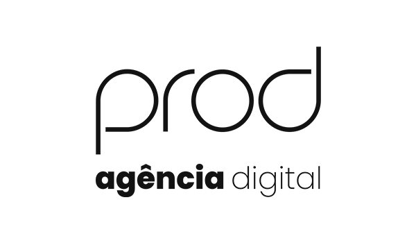 Logotipo Prod