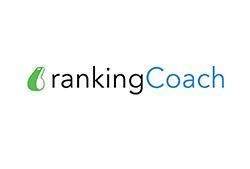 Logotipo rankingCoach