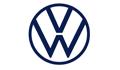 volkswagen-digitalks-executive