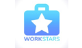 Work Stars