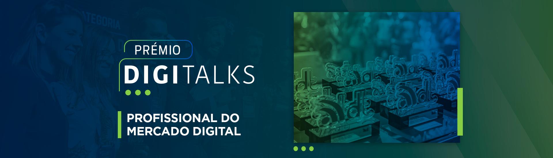 digitalks-premio-banner-pt