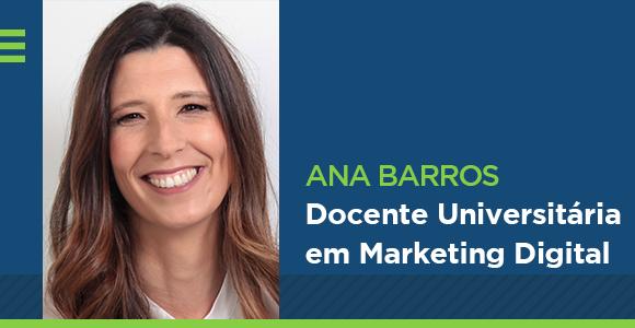 Destaque Portal Ana Barros