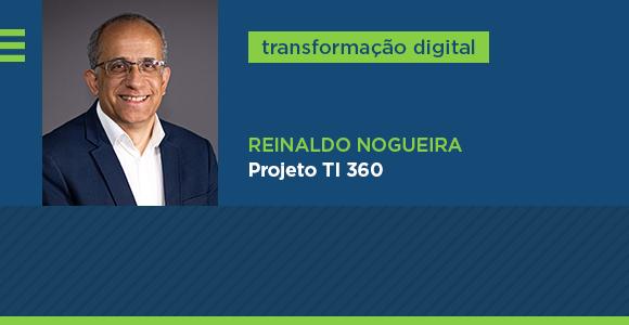 artigo-digitalks-reinaldo-nogueira-alquimia-transformacao-digital-negocios
