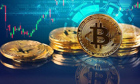 como fazer trading bitcoin)