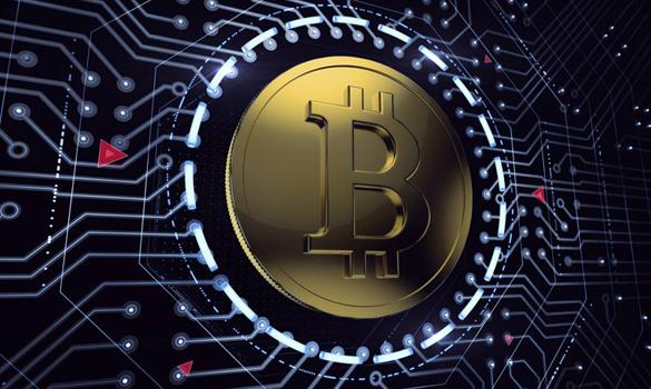 5898386f0 Dando continuidade ao guia do bitcoin, vamos para a parte 2. Nesta etapa,  vamos falar sobre o blockchain, a arquitetura que possibilita o  funcionamento do ...