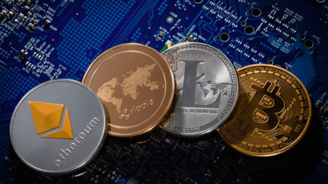 Coluna / +Tecnologia / BITCOIN, a moeda virtual que pode ser o maior golpe da história.