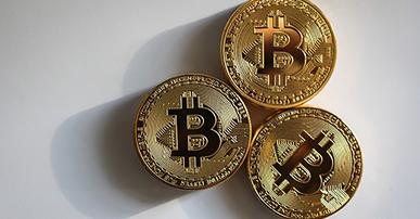 empresa de bitcoin