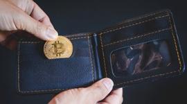 Comissão Especial de Criptomoedas e Blockchain