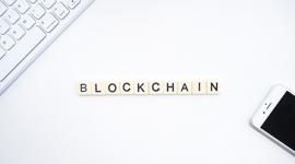 projetos de blockchain e IoT