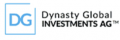 Dynasty Global Investments