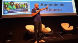 Rodrigo Ambrossi