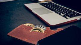 Por que investir em Ethereum?