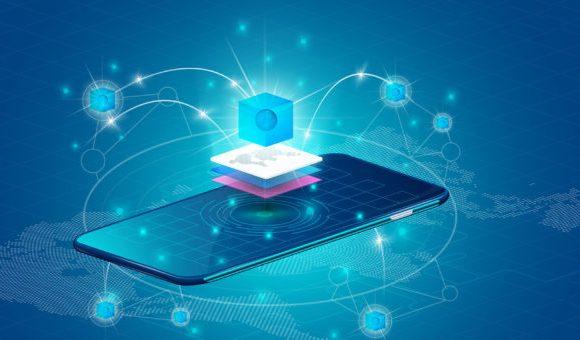 Desconhecimento atrasa adoção da tecnologia blockchain