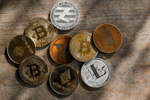 Mercado crypto deve ser regulado
