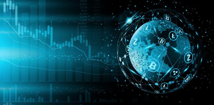 Para avançar, mercado crypto tem que ser fácil e regulado