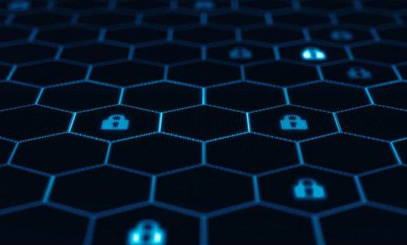 Blockchain Ads